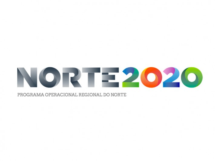 CCDR-N lança website NORTE2020