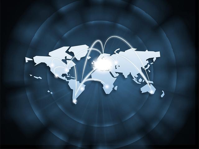 Internacionalização de PME até 22 de Maio