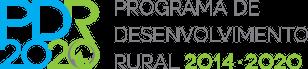 Candidaturas ao PDR 2020 até fevereiro de 2016