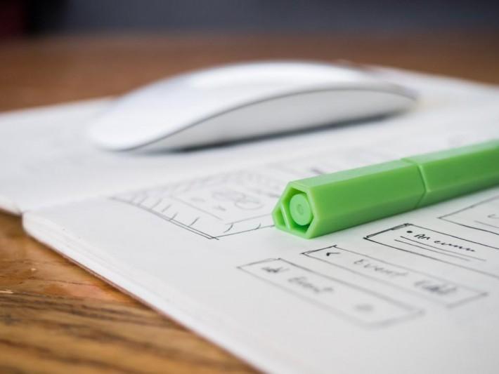 Formação Shift-Up Academy | Medida Estímulo