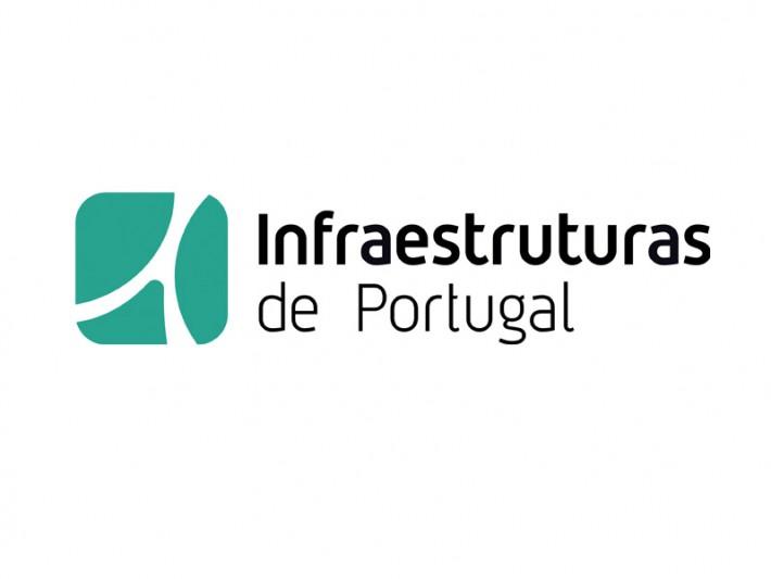 A Shift-Up ganha concurso público da Infraestruturas de Portugal, S.A