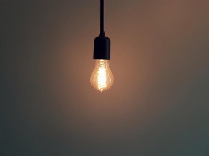 Incentivos para Eficiência Energética