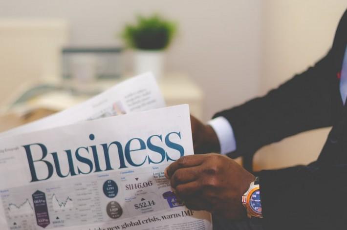 Shift-Up lança serviço Business Incorporation