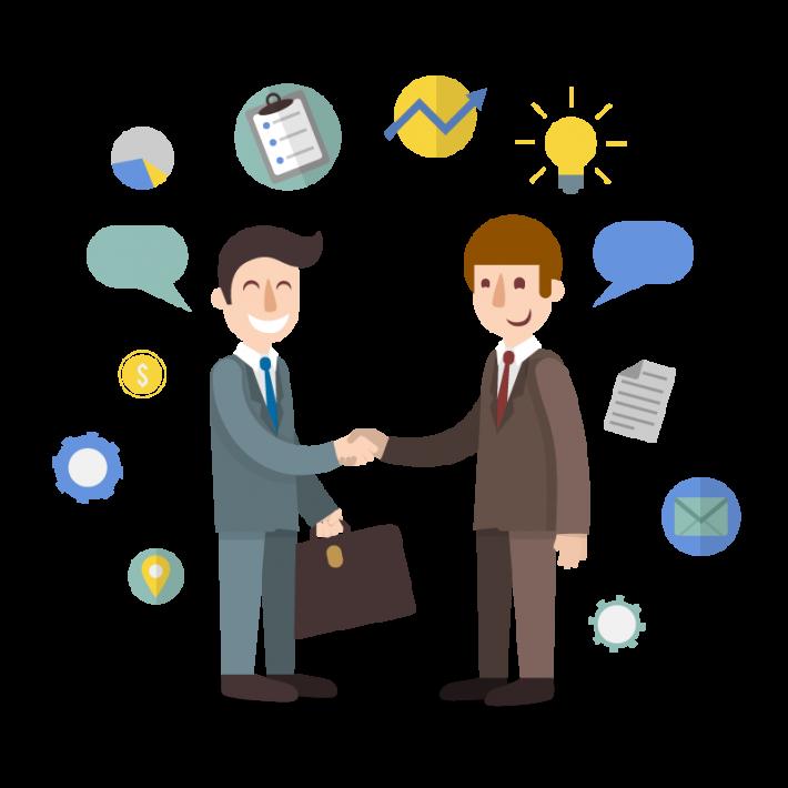 Candidaturas para Qualificação das PME