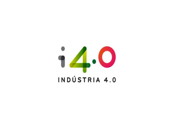 Vales Indústria 4.0