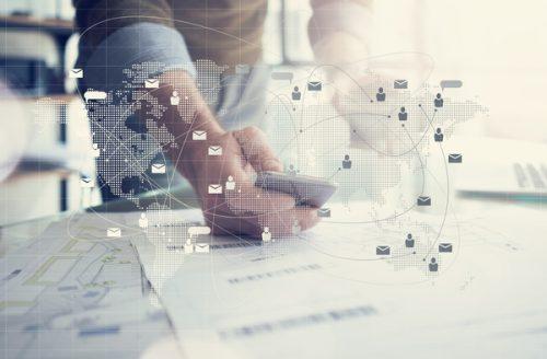 Marketing digital no seu Negócio